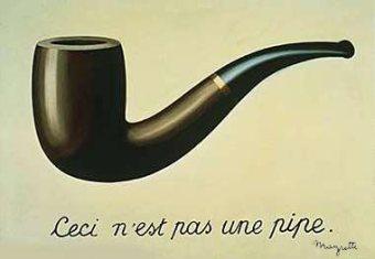 magritte_ceci_n_est_pas_une.jpg