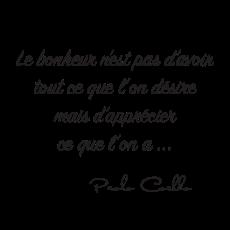 sticker-citation-bonheur-paolo-coelho